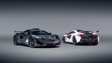 McLaren MSO X_car No10_car No8