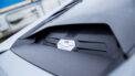 Huracan Autovisie Supertest