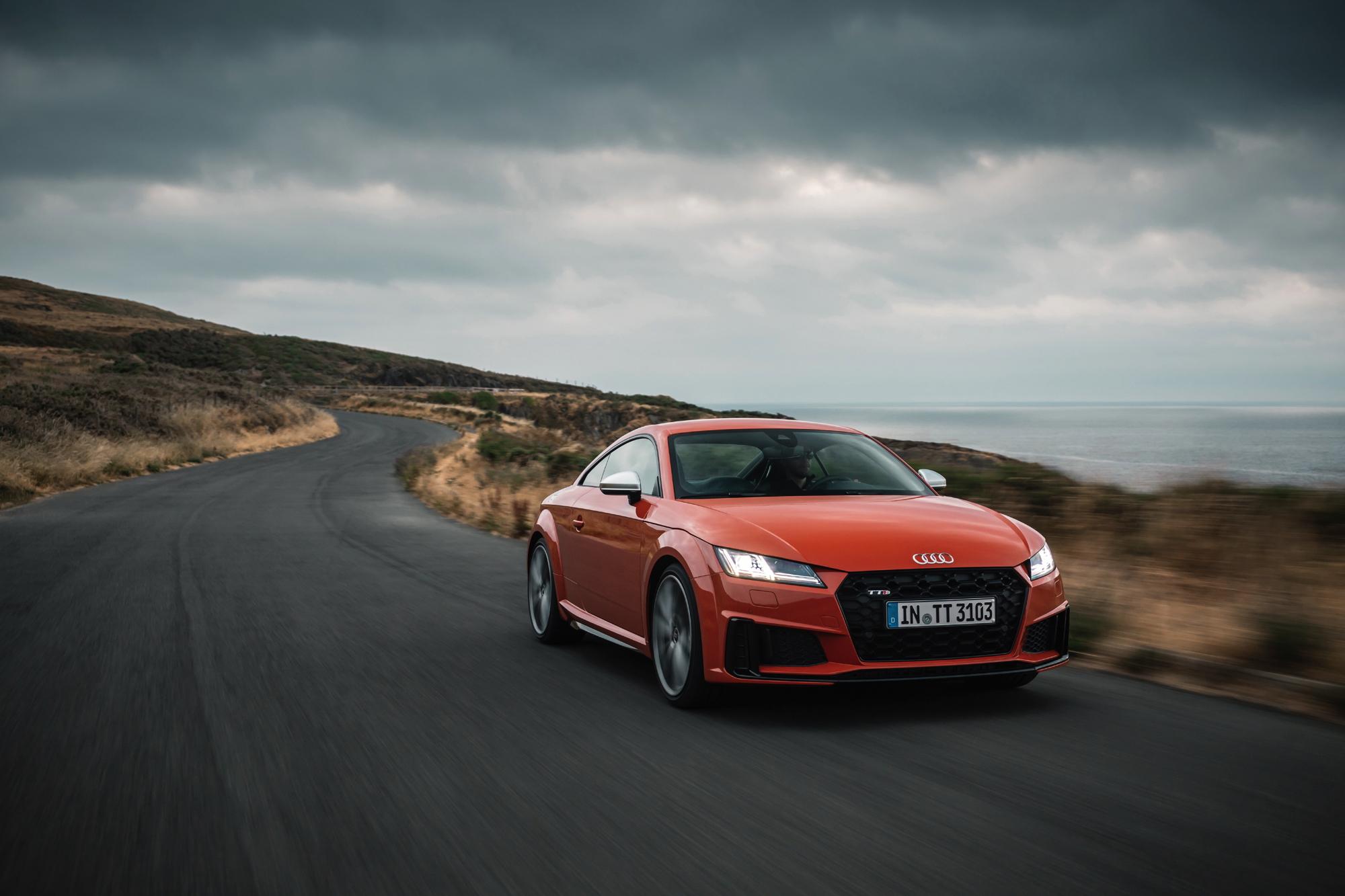 Audi TTS autovisie.nl x7