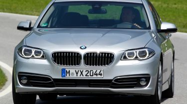 bmw_530d_sedan_luxury_line_1
