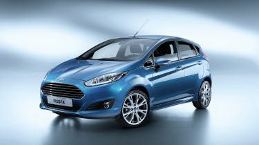 ford_fiesta_5-door_39