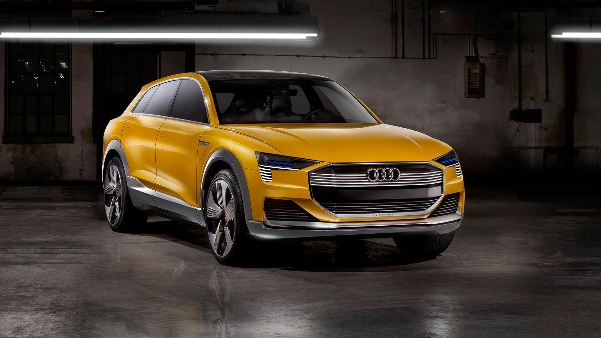 Audi-h-tron-op-waterstof