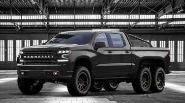 hennessey-goliath-6x6-pickup-truck-04-2
