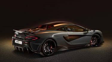 McLaren-600LT-02