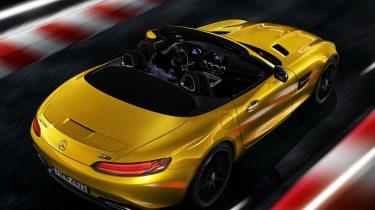 mercedes-amg_gt_s_roadster_2_020c01260a3806d5