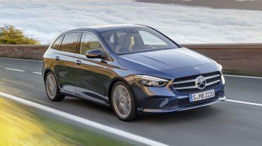 Mercedes-Benz-B-Class-2019