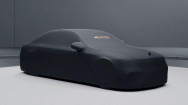 Mercedes-Benz S65 AMG Final Edition 9