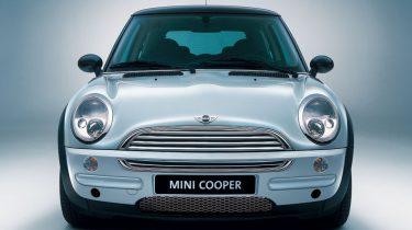 mini_cooper_5
