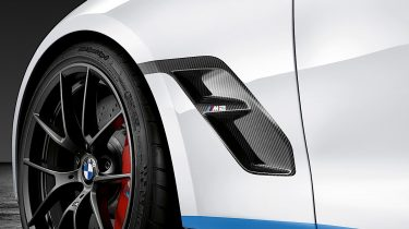new-bmw-m2-competition-gets-m-performance-parts_15