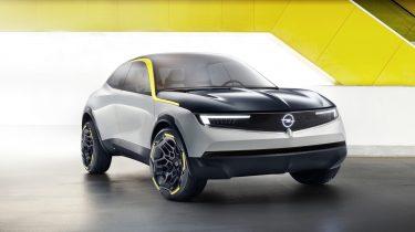 Opel_504098