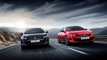 peugeot-508-first-edition-1