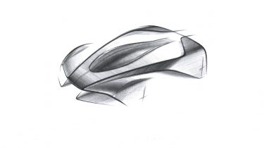 Aston Martin 003 Project 003_Sketch