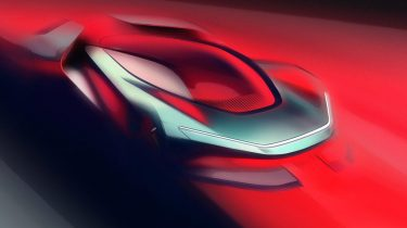 teaser-sketch-for-pininfarina-pf0-electric-hypercar-debuting-in-2020_100649814_l