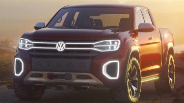 volkswagen_atlas_tanoak_pickup_truck_concept_8_05cf00ab09570644