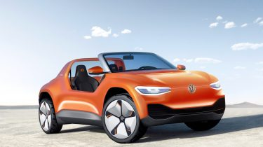 VW_ID_Buggy_final